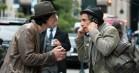 'While We're Young': Noah Baumbach forfalder til hipster-bashing i Ben Stiller-komedie