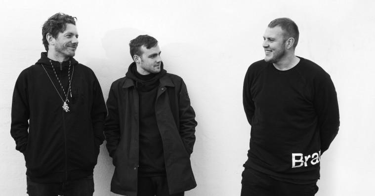 Stjernesammenkomst: Støttealbummet 'Sammen' er ude, se tracklisten