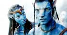 Kate Winslet genforenes med 'Titanic'-instruktør på 'Avatar'-film