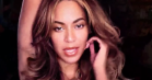 Stjernespækket 'Bitch I'm Madonna'-video har besøg af Beyoncé, Kanye, Cyrus, Perry og Minaj