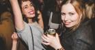 Her er ugens otte fedeste fester – Vice-release, Søndagsvenner og NorthSide-afterparty