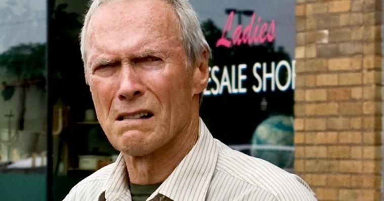 Clint Eastwood påtager sig endnu en autentisk heltehistorie med sin næste film