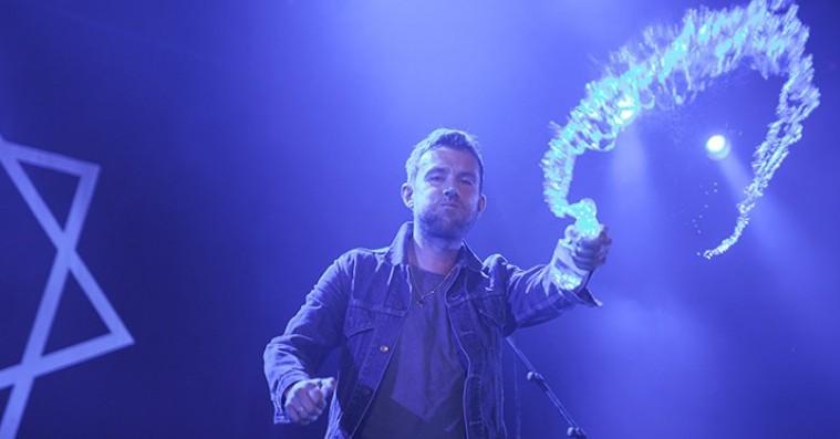 Roskilde Festival: Damon Albarn i front for vanvittigt lineup til Africa Express-koncerten
