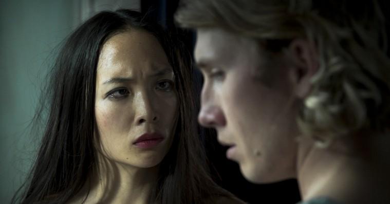 Mød Filmskolens nye instruktørkuld: Deres største forbilleder og hedeste drømme