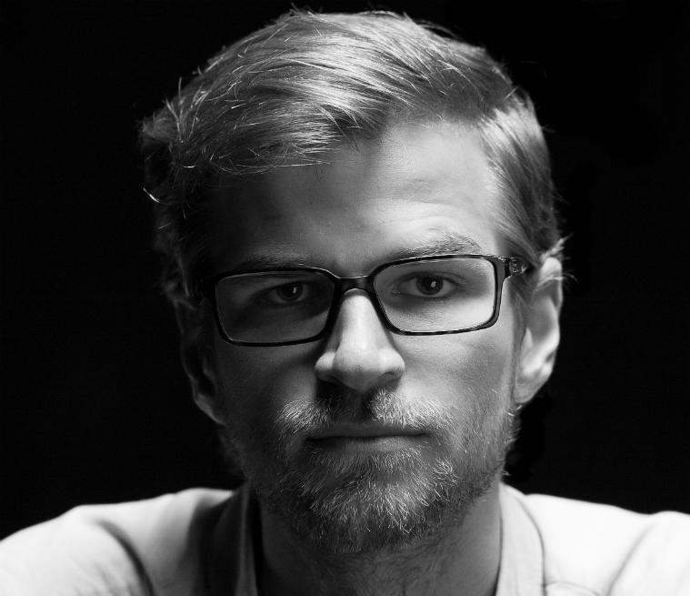 Eirik Sætter-Stordahl