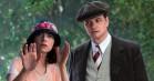 Ældre mand – ung kvinde: 10 eklatante eksempler på Hollywoods tyndslidte kærlighedsopskrift