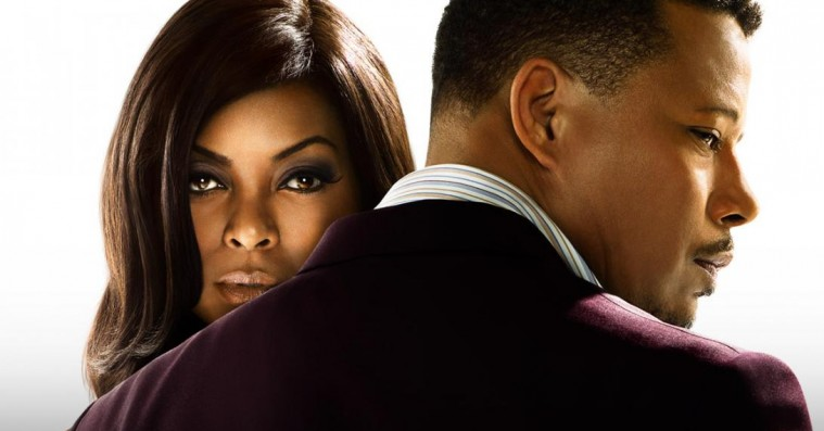 Soundvenue Filmcast: 'Orange Is the New Black' / tv-serier som minoriteternes redningsplanke