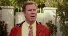 Trailer: Will Ferrell og Mark Wahlberg går i krig mod hinanden i 'Daddy's Home'