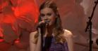 Video: First Aid Kit synger rørende og gudesmuk hyldestsang til Emmylou Harris