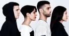 Roskilde-aktuelle Future Brown: »Vi havde ingen intentioner om at please nogen eller lave et popalbum«