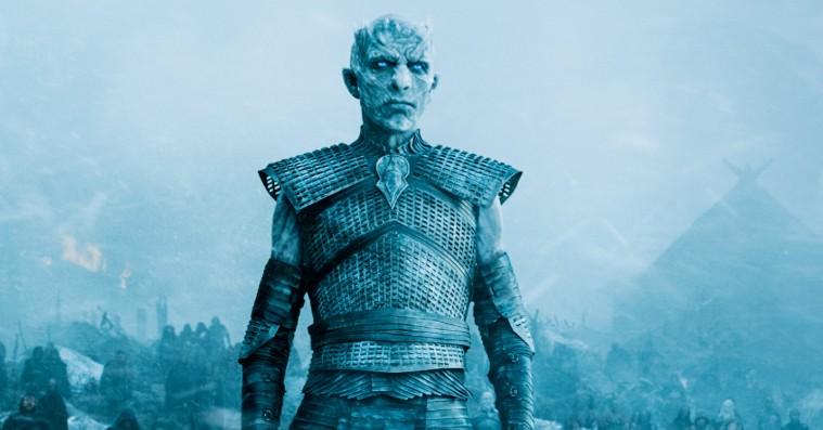 'Game of Thrones' sæson 5 afsnit 8: Et gearskifte af de helt store
