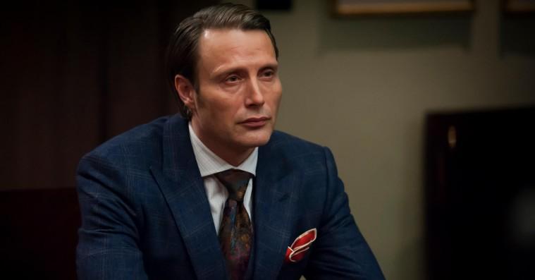 Amazon giver 'Transparent' tredje sæson – og overvejer at genoplive 'Hannibal'