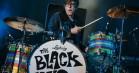 Patrick Carney fra The Black Keys laver nyt band – deler første sang og annoncerer album