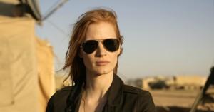 Jonah Hill, Jessica Chastain, Guillermo del Toro og mange flere røber, hvilke film der har formet dem