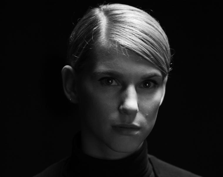 Josefine Kirkeskov