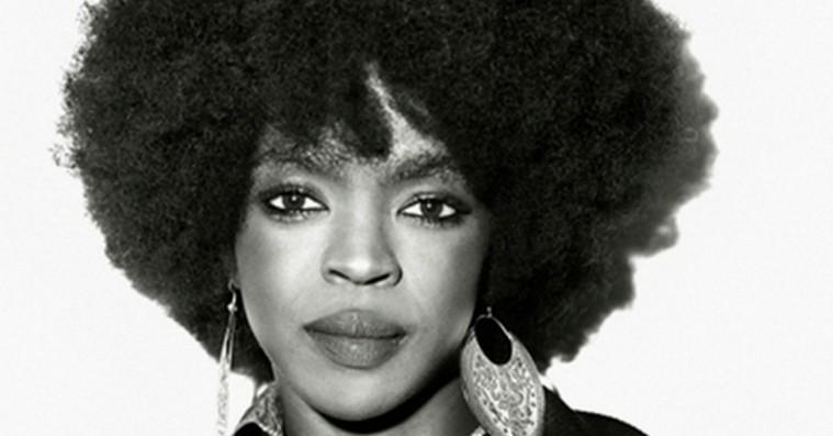 Hør Lauryn Hills storladne cover af Nina Simones ikoniske 'Feeling Good'