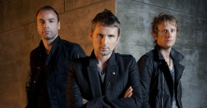 Udsolgt efter halvandet døgn: Muse giver ekstrakoncert i København