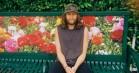 Kom til forpremiere på Daniel Kragh-Jacobsens nye musikvideo til Reptile Youth