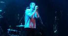 Video: Se Rhye optræde live med det forførende nye nummer 'Waste'