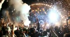 Roskilde Festival afslører programmet til årets Ghettoblaster-scene