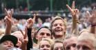 Smukfest Copenhagen er aflyst