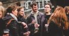 Pumpehuset afslører programmet for gratis byhave-koncerter i august