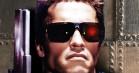 10 ting, du (formentlig) ikke vidste om Terminator-pentalogien