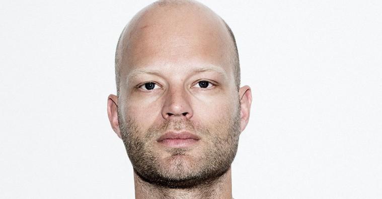 Tomas Barfod solo er WhoMadeWhos sofistikerede tvilling