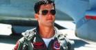 Erfaren remake-instruktør udpeget til 'Top Gun 2' – har tidligere arbejdet med Tom Cruise