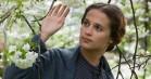 Svensk stjerneskud skal medvirke i ny Bourne-film