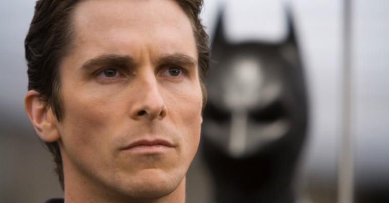 Casting-nyt: Christian Bale og Oscar Isaac i film om folkemord, Whitaker i 'Star Wars'-spin-off