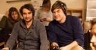 Duplass-brødrene på vej med ny HBO-serie om hotelværelsers magi