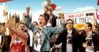 'Pride': Sprudlende britisk perle er sommerens vigtigste feel-good-film