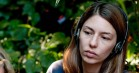 Sofia Coppola dropper sit 'Den lille havfrue'-projekt