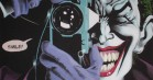 Mark Hamill tilbage som Jokeren i 'The Killing Joke'