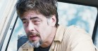 Benicio Del Toro udset som skurk i næste 'Star Wars'-film
