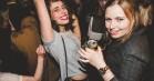 Her er sommerferiens 10 fedeste fester – med Bas Under Buen, Søndagsvenner og Trailerpark