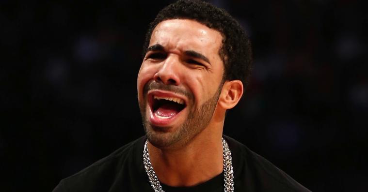 Drake har udgivet to nye sange – 'Pop Style' er featuring Kanye og Jay Z