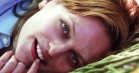 Trailer: Elisabeth Moss fra 'Mad Men' går i opløsning i det creepy drama 'Queen of Earth'