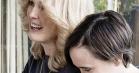 Trailer: Ellen Page og Julianne Moore som lesbisk par til kamp for retfærdighed i tåreperseren 'Freeheld'