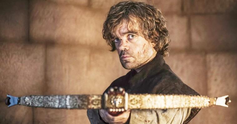Emmy Awards: 'Game of Thrones' i spidsen – se alle de nominerede til tv-verdenens svar på Oscar