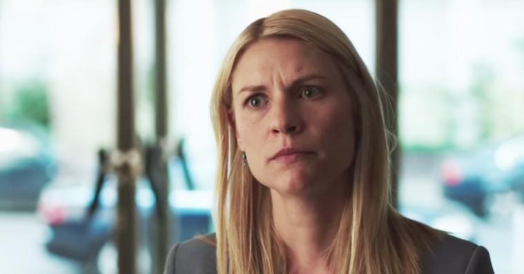 'Homeland' lukker og slukker med næste sæson – Claire Danes er »splittet«