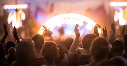 Oversigt: Her er alle vores anmeldelser fra Roskilde Festival