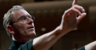 Trailer: Michael Fassbender som kynisk Steve Jobs i Danny Boyles længeventede film