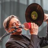 Einstürzende Neubauten – kompromisløse støjpionerer