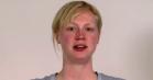 Video: Sådan så 'Game of Thrones'-stjernerne ud på deres casting-bånd