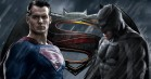 Ny imponerende trailer til 'Batman V Superman: Dawn of Justice'