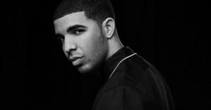 Drake udgiver dramatisk kortfilm: 'Please Forgive Me'