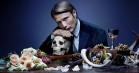 Mads Mikkelsens 'Hannibal' kæmper for livet