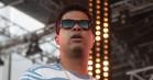 Adieu OVO Sound: iLoveMakonnen afbryder samarbejdet med Drakes pladeselskab
